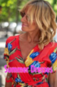 _summer-dresses-3.jpg
