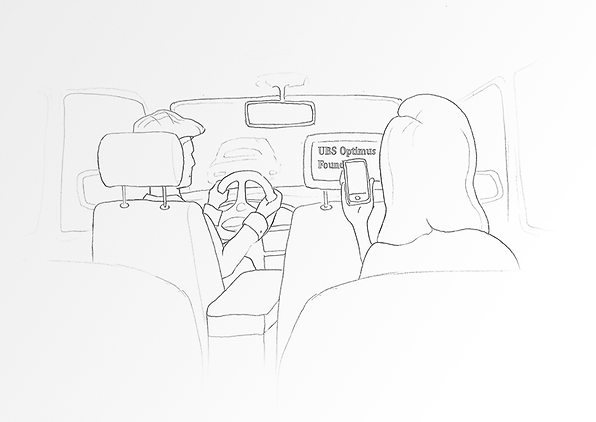 taxi-2.png