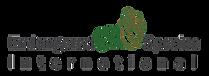 Endangered-Species-International_Logo.pn