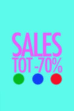 SALES TOT -70% 72DPI.jpg