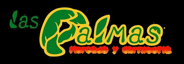 Las Palmas Logo black outline.png