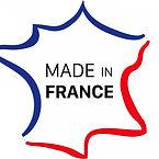MAdeIn France.jpg