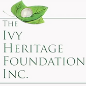The Ivy Heritage Foundation Logo_edited.