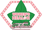 womens-health-logo2.png
