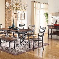 KDs Appliances Furniture Mattress