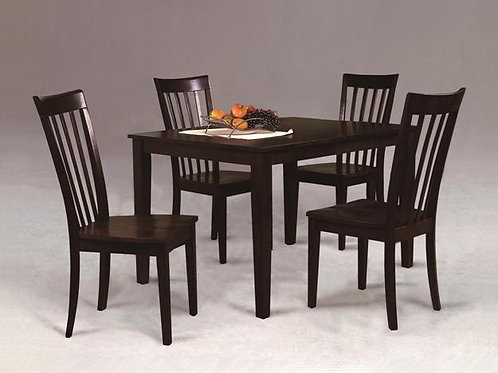Brody Dining Table Set
