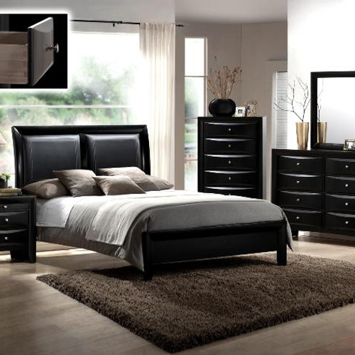 KDu0027s Appliances, Furniture, U0026 Mattress | Charlotte, NC