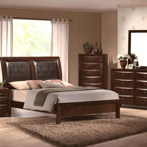 Ordinaire KDu0027s Appliances, Furniture, U0026 Mattress | Charlotte, NC
