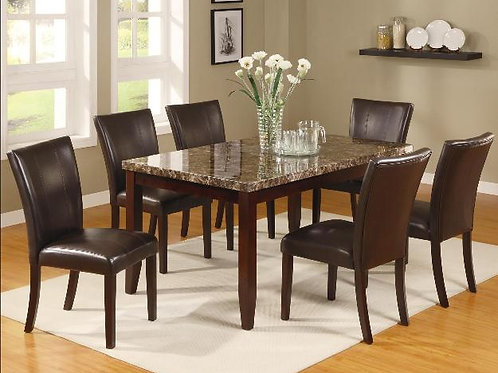 Ferrara Dining Table Set
