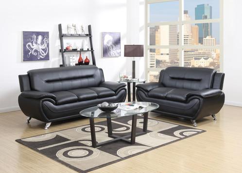 KDu0027s Appliances, Furniture, U0026 Mattress   Charlotte, NC