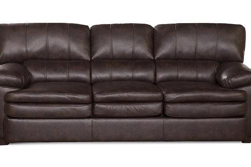 Air Java Sofa & Love Seat