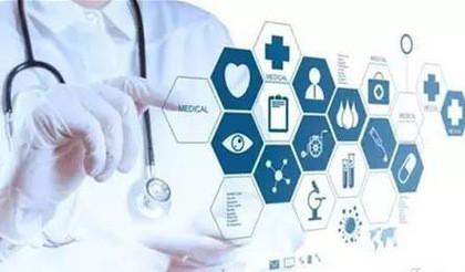 خطة تطوير وتسويق عيادتك الطبية
