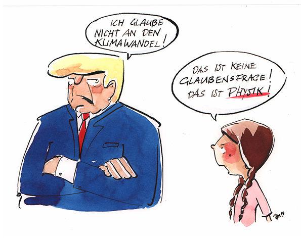 Trump Greta k.jpg