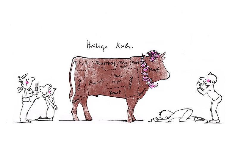 Heilige Kuh fb.jpg