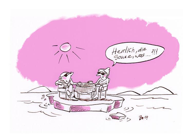 Herrliche Sonne Druck.jpg