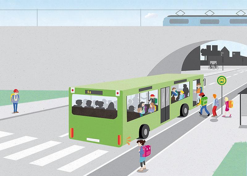 DEKRA Bushaltestelle.jpg
