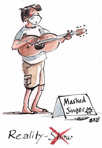 Masked Singer reality Druck.jpg