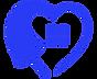 Pro Plastering Hobart Logo.png
