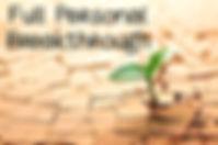 breakthrough image for website2.jpg