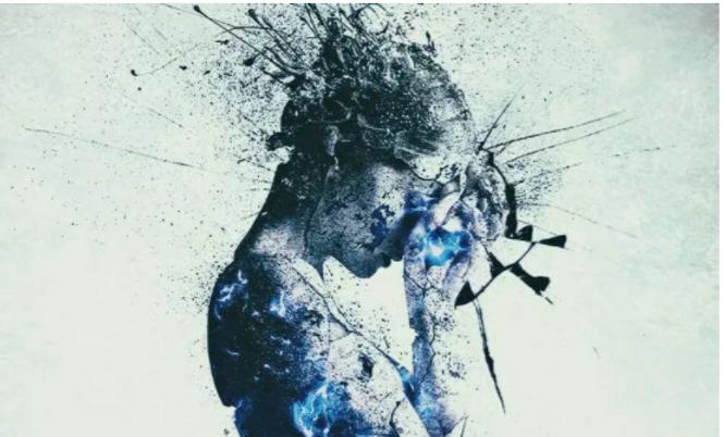 overthinking shatter image.PNG