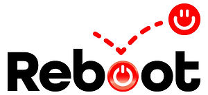 Reboot-logo-fullColour-rgb-500px.jpg