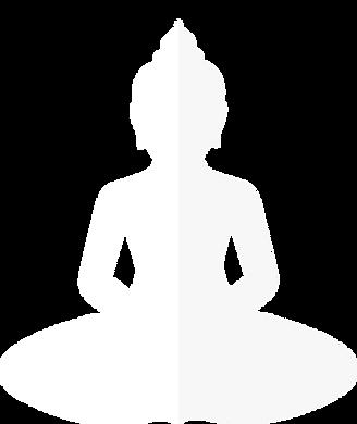 Buddha-05.png