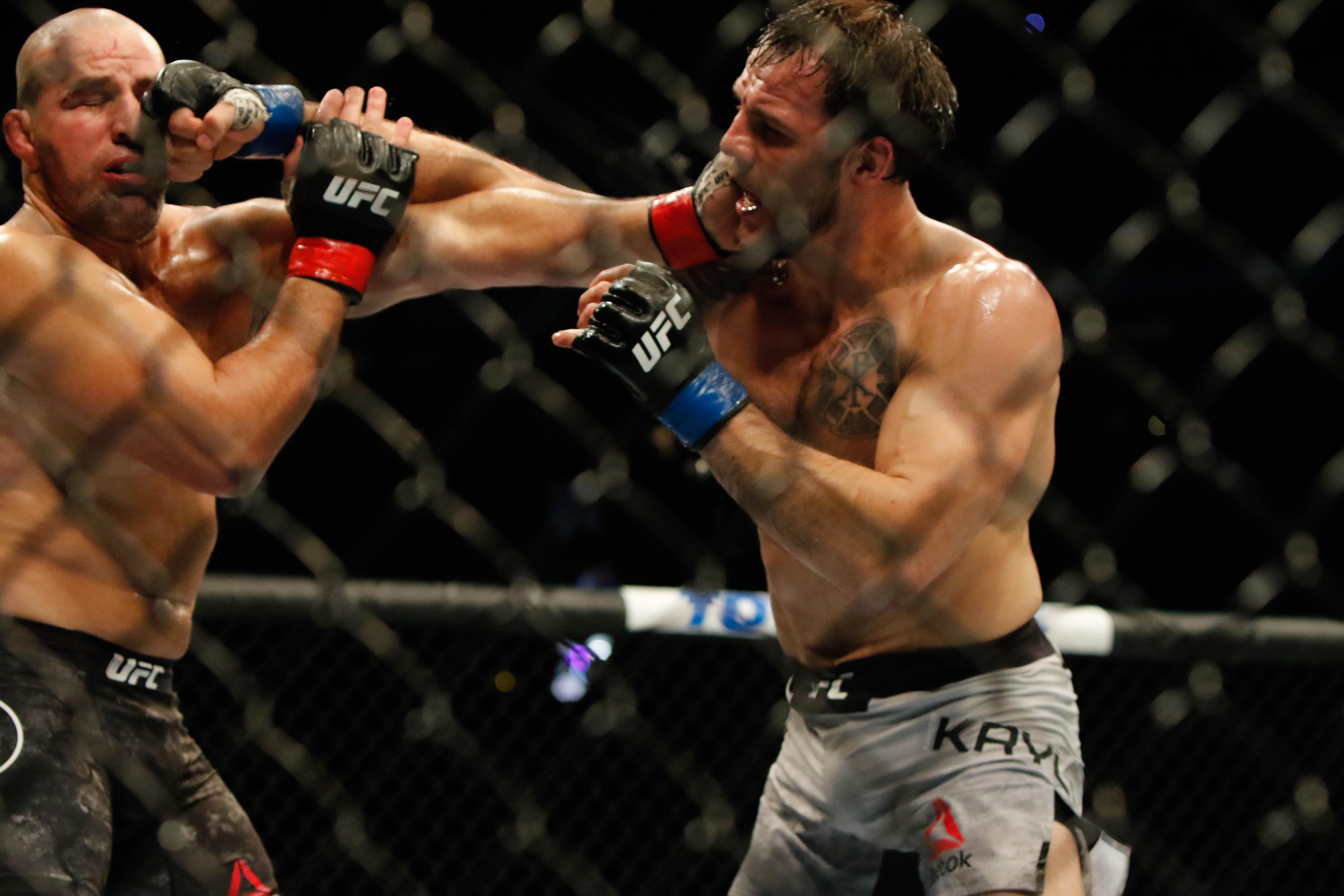 CT_bpp_UFC_teixeira_krylov-14092019-100.