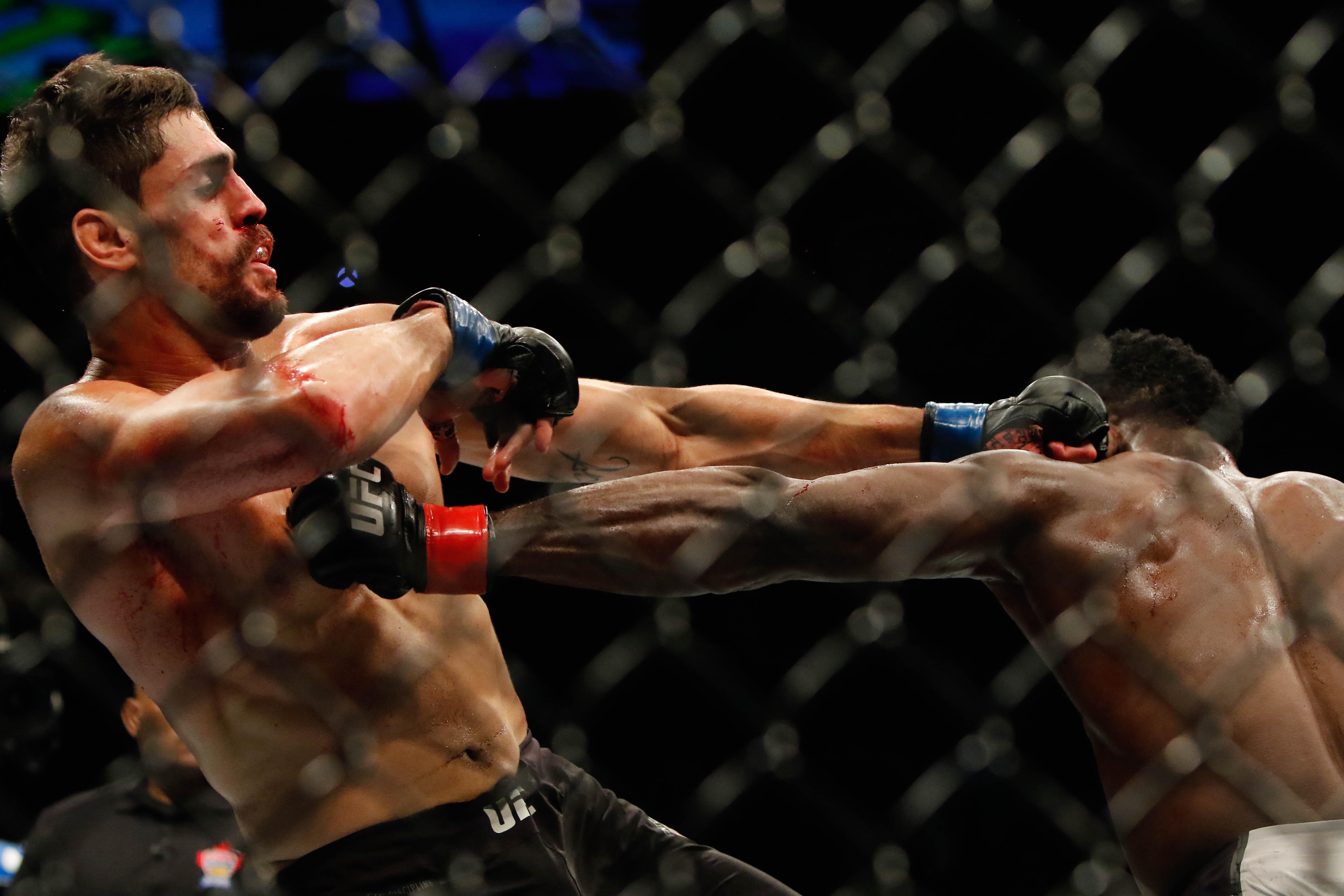 CT_bpp_UFC_hall_caradesapato-14092019-73