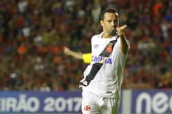 CTF_Brazilian Serie A 2017 - Sport x Vas