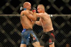 CT_bpp_UFC_cowboy_gaethje-14092019-115