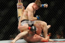 CT_bpp_UFC_cirkunov_crute-14092019-65