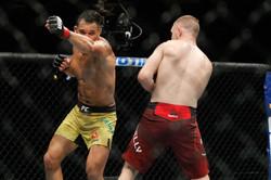 CT_bpp_UFC_pereira_connelly-14092019-84.