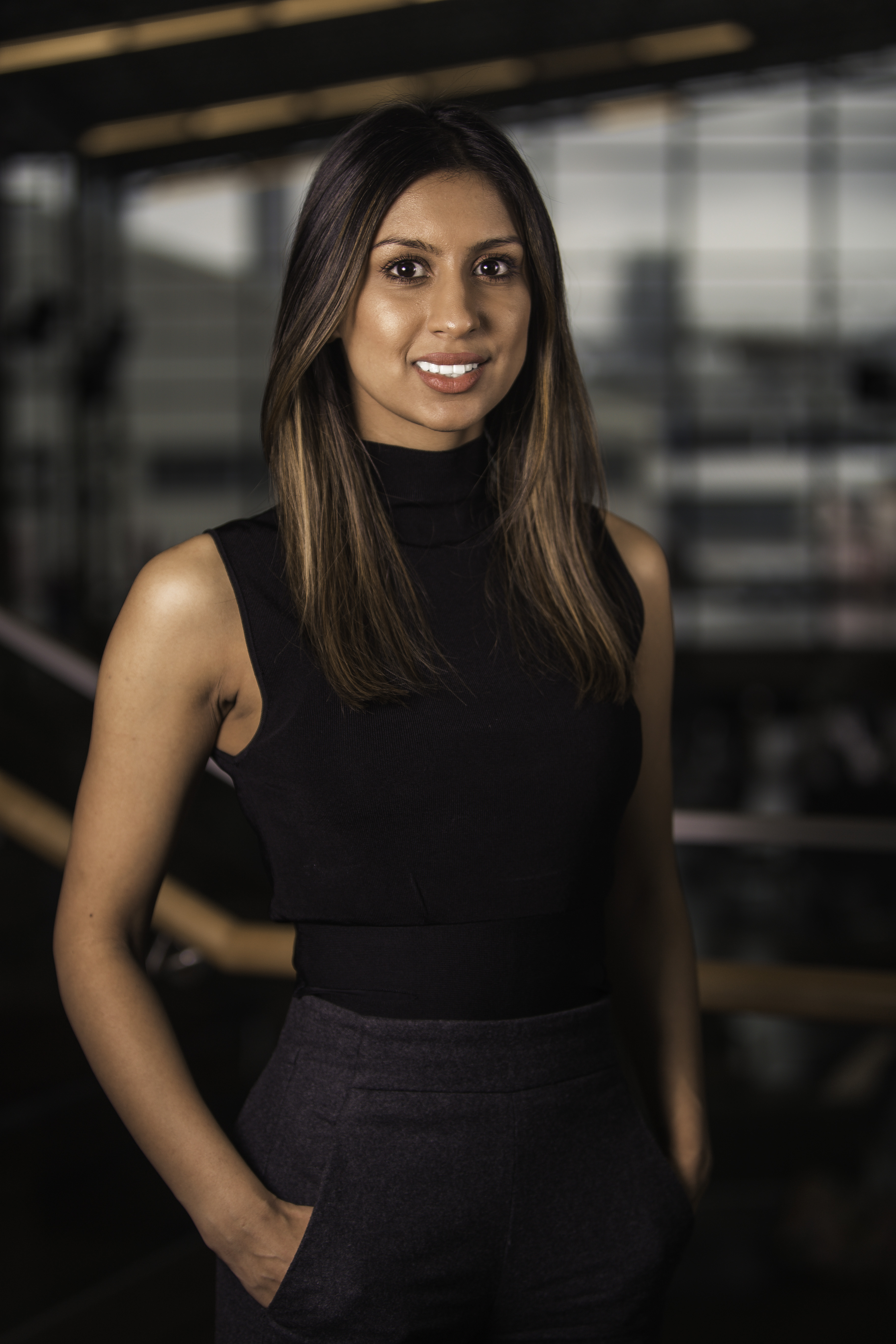 ctp.Tina Dhaliwal-11