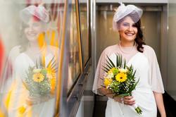 CTF_071518_Wedding S_F (2)