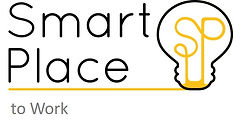 logo smptw.jpg