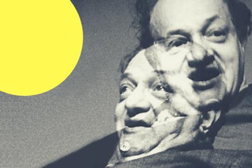 Introdução ao Psicodrama: Teorias e Vivências