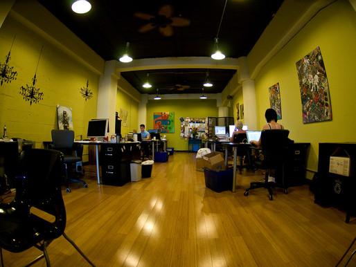 Empresa humanizada é mais lucrativa