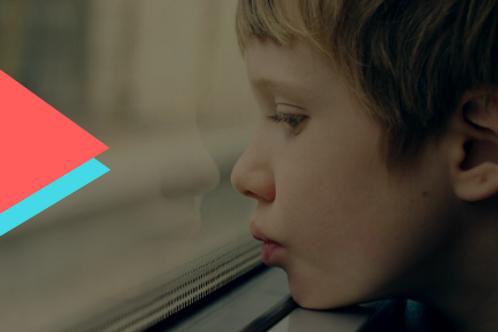 Prática Clínicas para Autismo: Diagnóstico, Tratamento e Inclusão