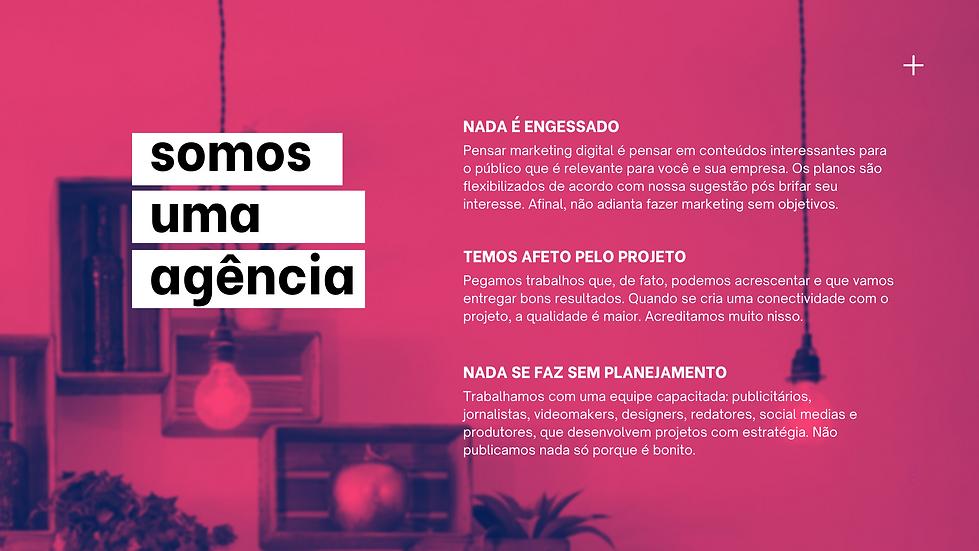 REDES SOCIAIS STUDIO F.png