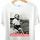 Thumbnail: Camiseta Físico