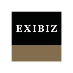 EXIBIZ