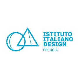 Logo-IID.jpg