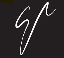 logo1_edited_edited.jpg