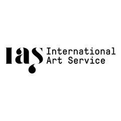INTERNATIONAL ART SERVICE