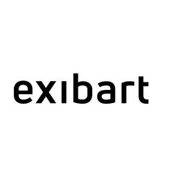exibart-logo-header@2x