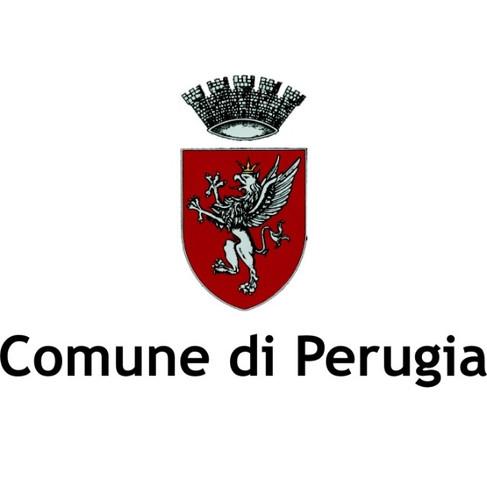 Logo_Comune%20di%20perugia_edited.jpg