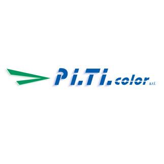 PI.TI.color