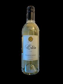 OElin 2018 Chardonnay.png