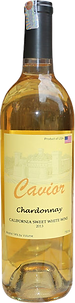 Cavior 2013 Sweet Chardonnay.png