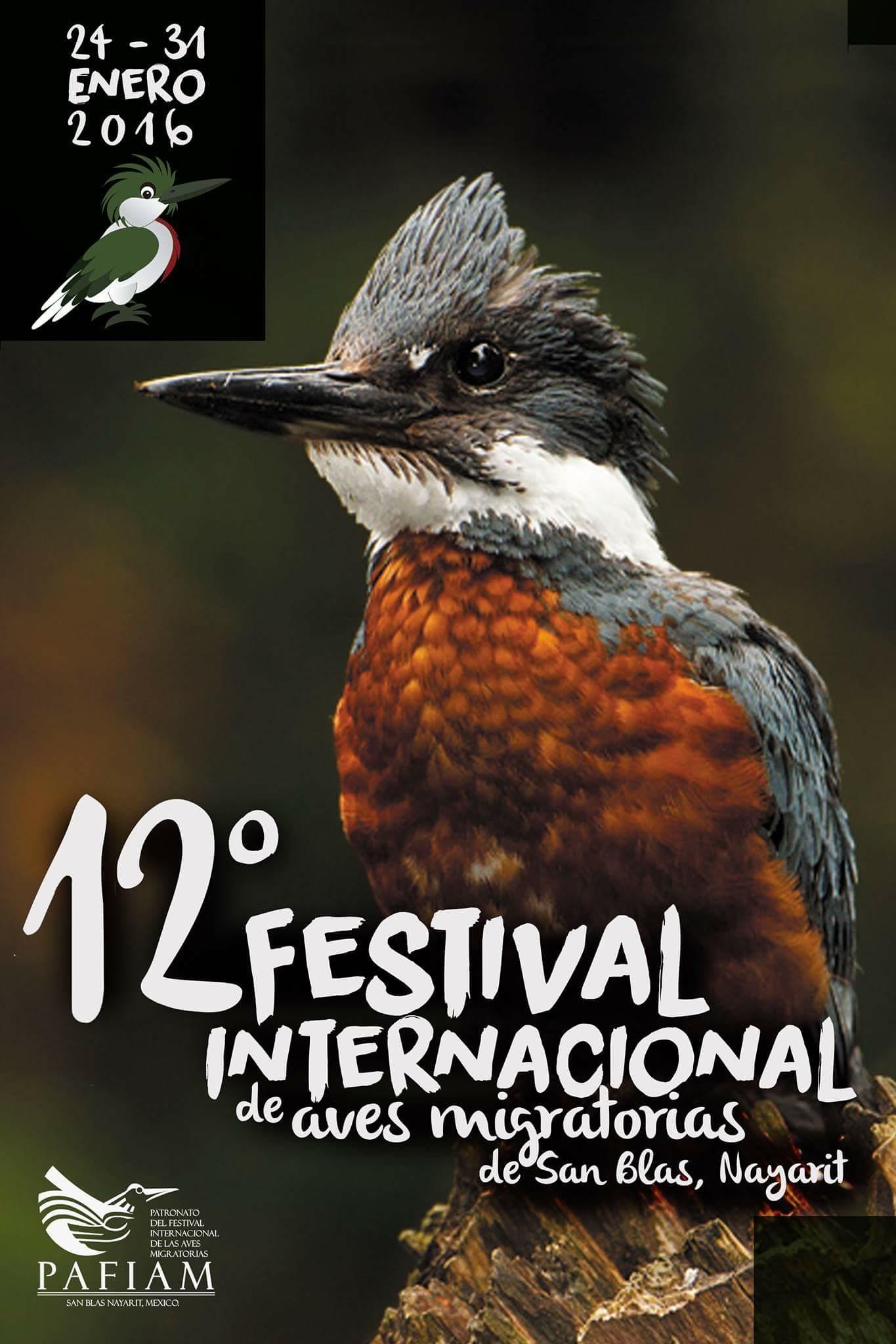 13. Birding Festival Jan 24-31 '16 copy 2
